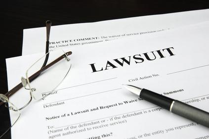 Rozwód i prawo rodzinne